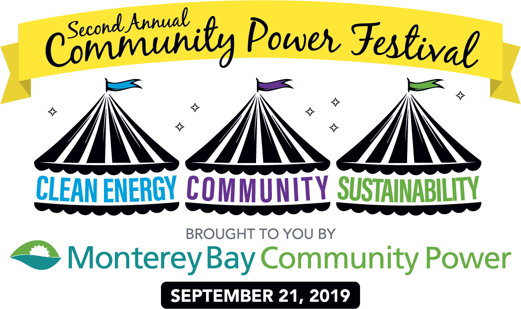 MBCP to Host 2nd Annual Community Power Festival