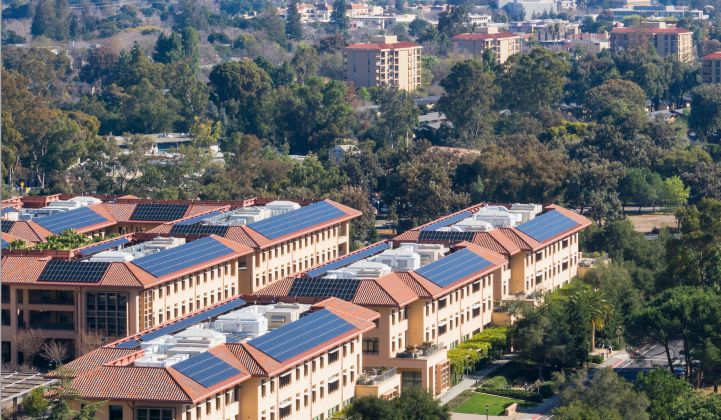 MBCP is Accelerating the Construction of New All-Electric Housing
